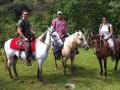 spanishcouplehorses