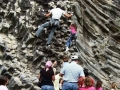 rockclimbing 3